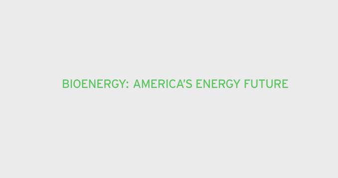 Bioenergía: La energía del futuro en América