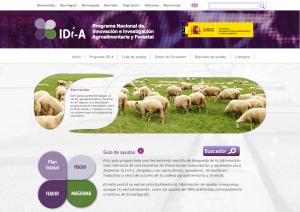Web IDi-A