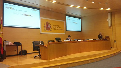 (Español) Sesiones de trabajo temáticas sobre ideas de proyectos GICI