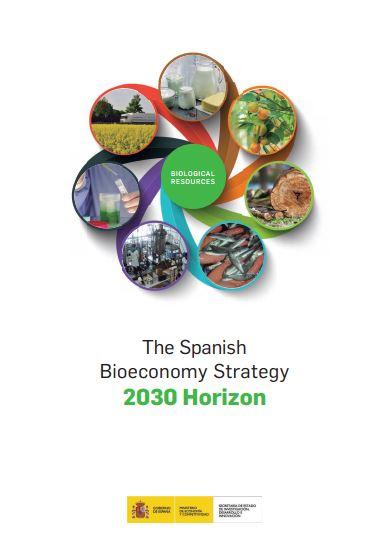 The Spanish Bioeconomy Strategy