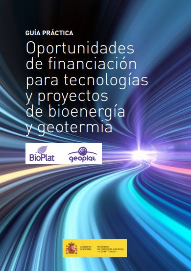 Asamblea BIOPLAT 2016 – Documentación disponible