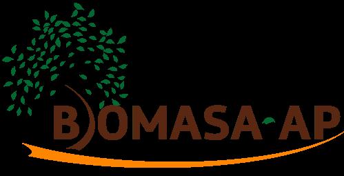 BIOMASA-AP, un proyecto para mejorar las capacidades de investigación en biomasa, optimizando su gestión y uso