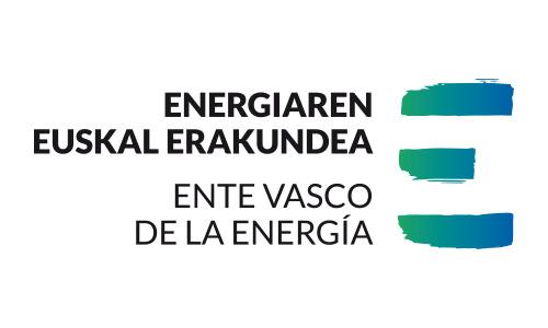 (Español) El EVE, miembro Premium de BIOPLAT, organiza una jornada sobre la biomasa para usos térmicos (Vitoria-Gasteiz, 30 octubre 2019)