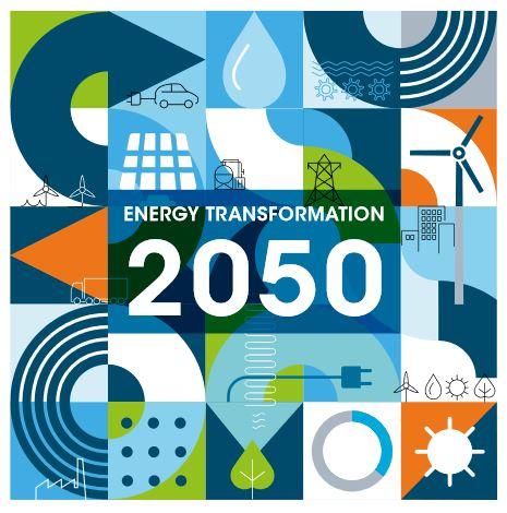 IRENA otorga a la bioenergía un papel vital en la transición energética