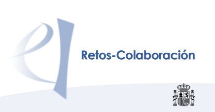 (Español) La Agencia Estatal de Investigación financiará 158 proyectos en la convocatoria «Retos Colaboración 2019»