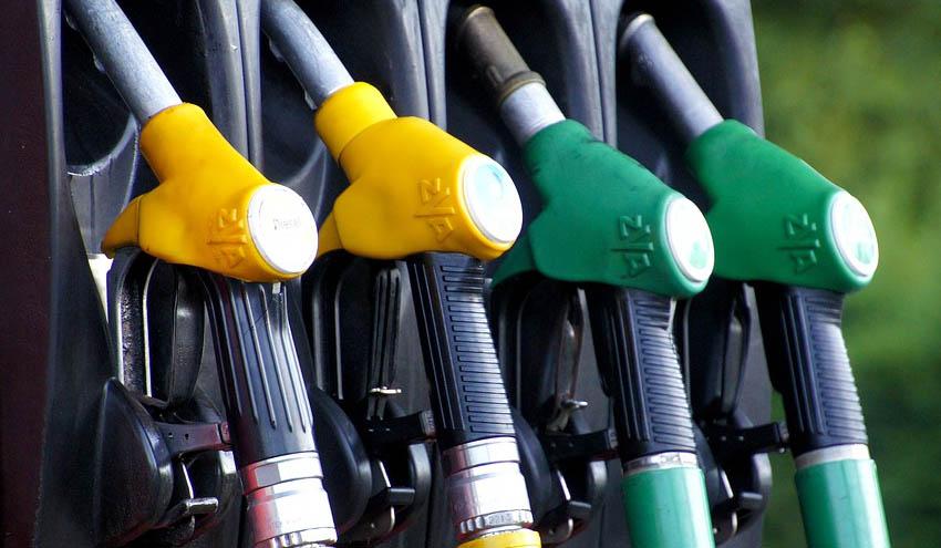 La CNMC somete a información pública la Circular que regula la gestión del mecanismo de fomento del uso de biocarburantes y otros combustibles renovables con fines de transporte