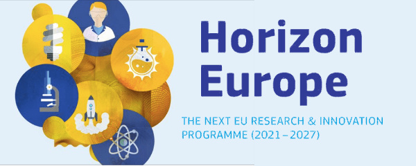 (Español) Horizonte Europa: Opina sobre las prioridades del primer Plan Estratégico (2021-2024)
