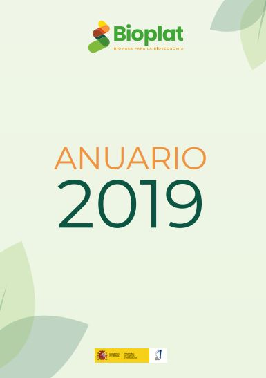 (Español) 2019: un año de actuaciones estratégicas de BIOPLAT