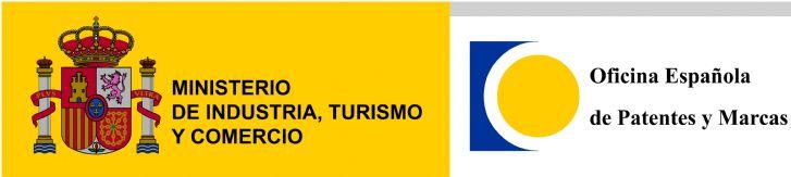 (Español) Subvenciones para el fomento de las solicitudes de patentes y modelos de utilidad 2018 (hasta el 19 de Junio)