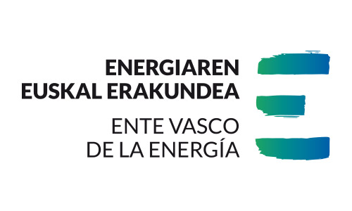 El EVE, miembro Premium de BIOPLAT, organiza una jornada sobre la biomasa para usos térmicos (Vitoria-Gasteiz, 30 octubre 2019)