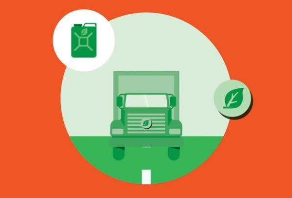 Consulta Pública Previa para la Transposición Parcial de la Directiva EU de Energías Renovables – biocarburantes y combustibles renovables para transporte (hasta 6 abril)