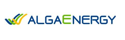 (Español) AlgaEnergy, miembro promotor de BIOPLAT, pone en marcha un nuevo proyecto de I+D+i en colaboración con la Universidad de Cádiz