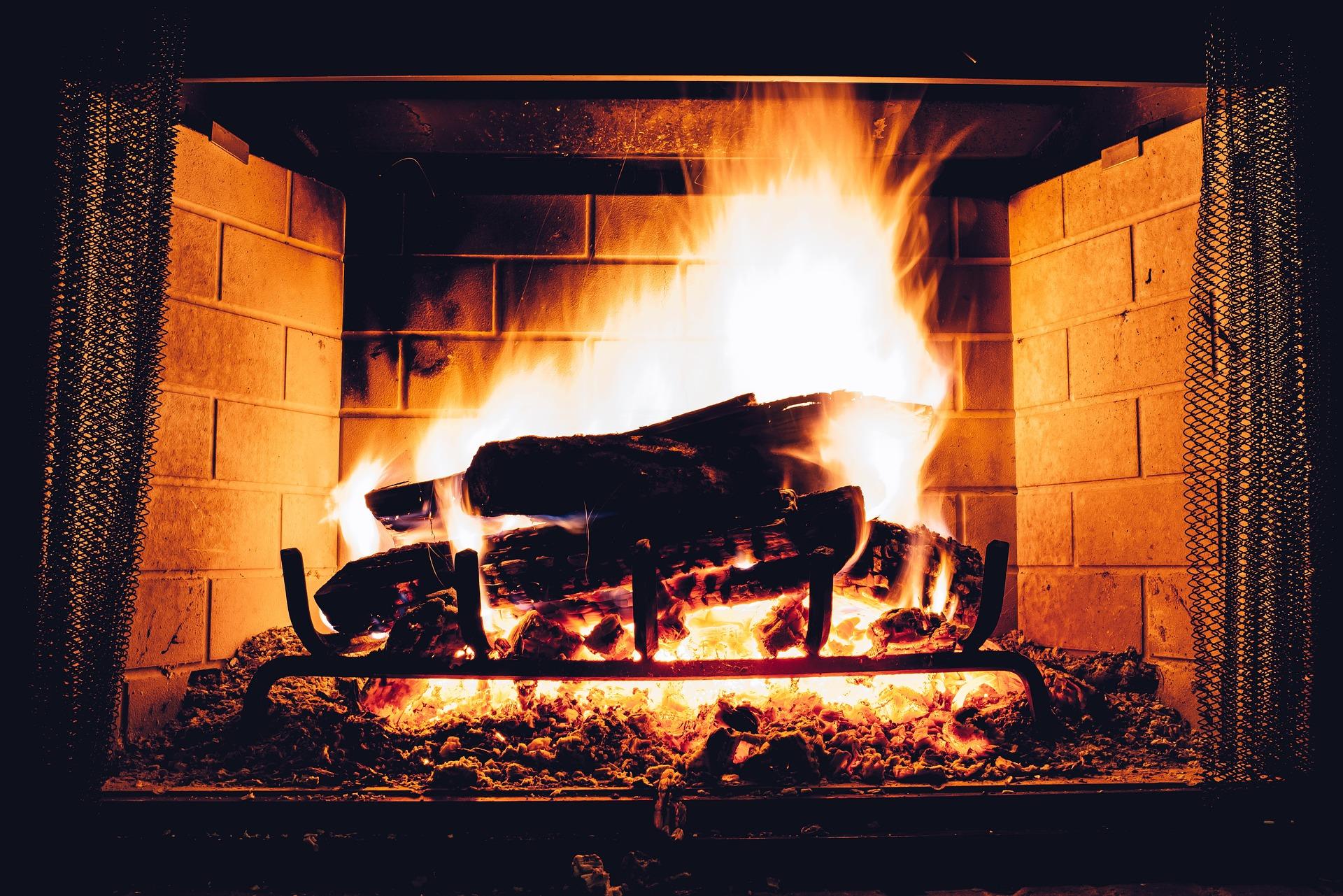 """Aprobado el """"Código de buenas prácticas para la quema de biomasa leñosa y pequeñas instalaciones de combustión"""""""