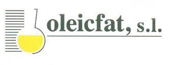 (Español) OLEICFAT se une a BIOPLAT como miembro premium