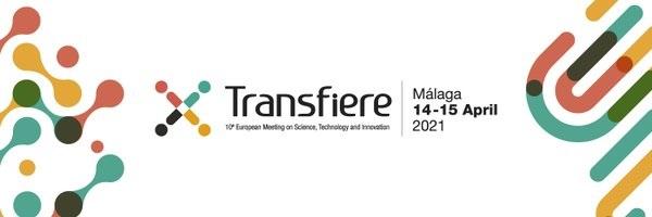 El CCPTE regresa a TRANSFIERE 2021 con una mesa redonda sobre transición energética