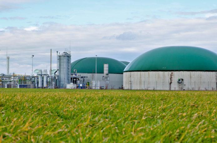 Reunión online sobre Biogás y Biometano exclusiva para los miembros de BIOPLAT (6 sept., 12h)